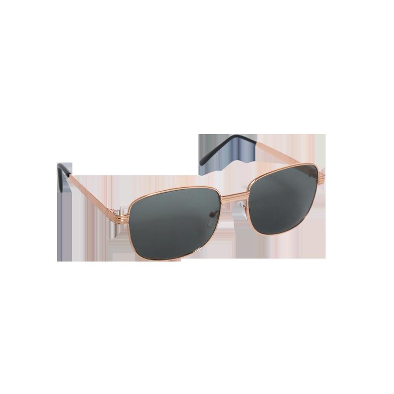 金属架电焊眼镜