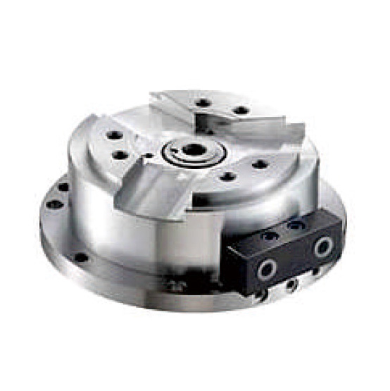 立式油缸 LY