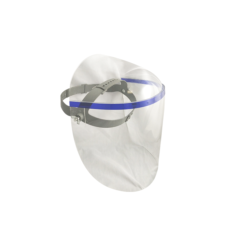 2075有机全面罩