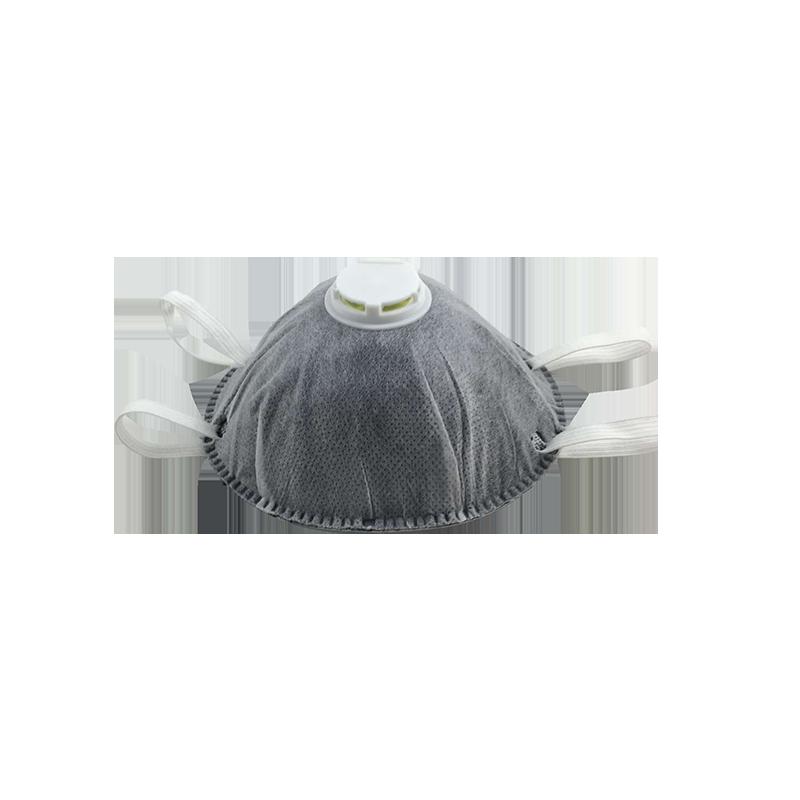 6602-A随弃式口罩