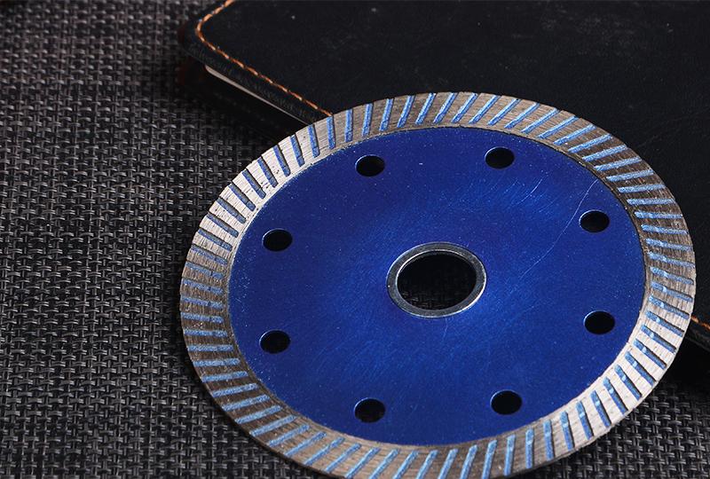 我国人造金刚石产量占世界90% 但高品质产业应用仍有短板